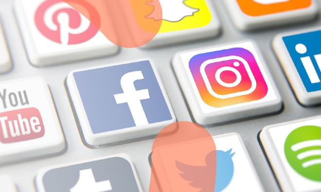 Facebook & Instagram : comment les utiliser pour booster votre visibilité ?