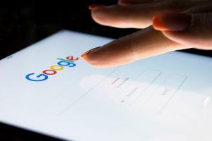 Les bases pour être le premier site sur les moteurs de recherche