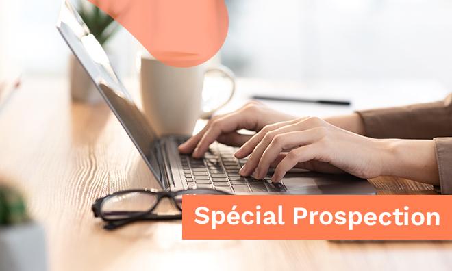 Cycle spécial Prospection Épisode 2 – Les best practices de la visibilité et de la prospection digitales