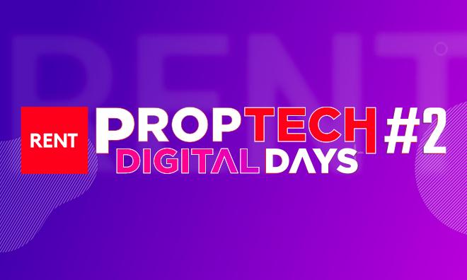 Proptech Digital Days