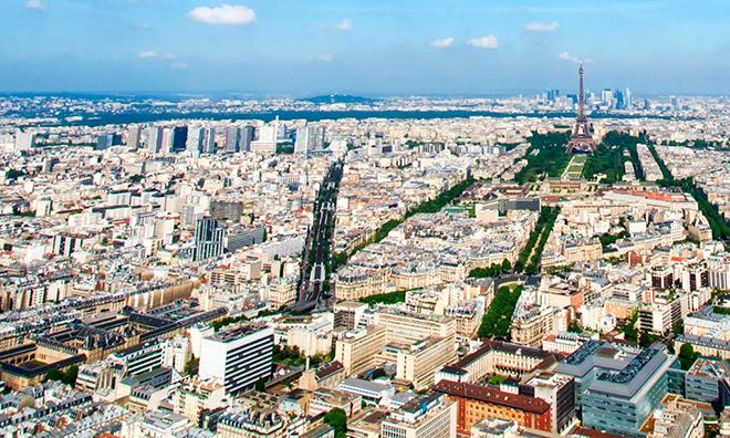 Les Rencontres Digitales Meilleurs Agents en Ile-de-France