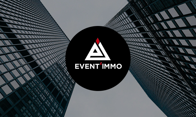 Event'Immo